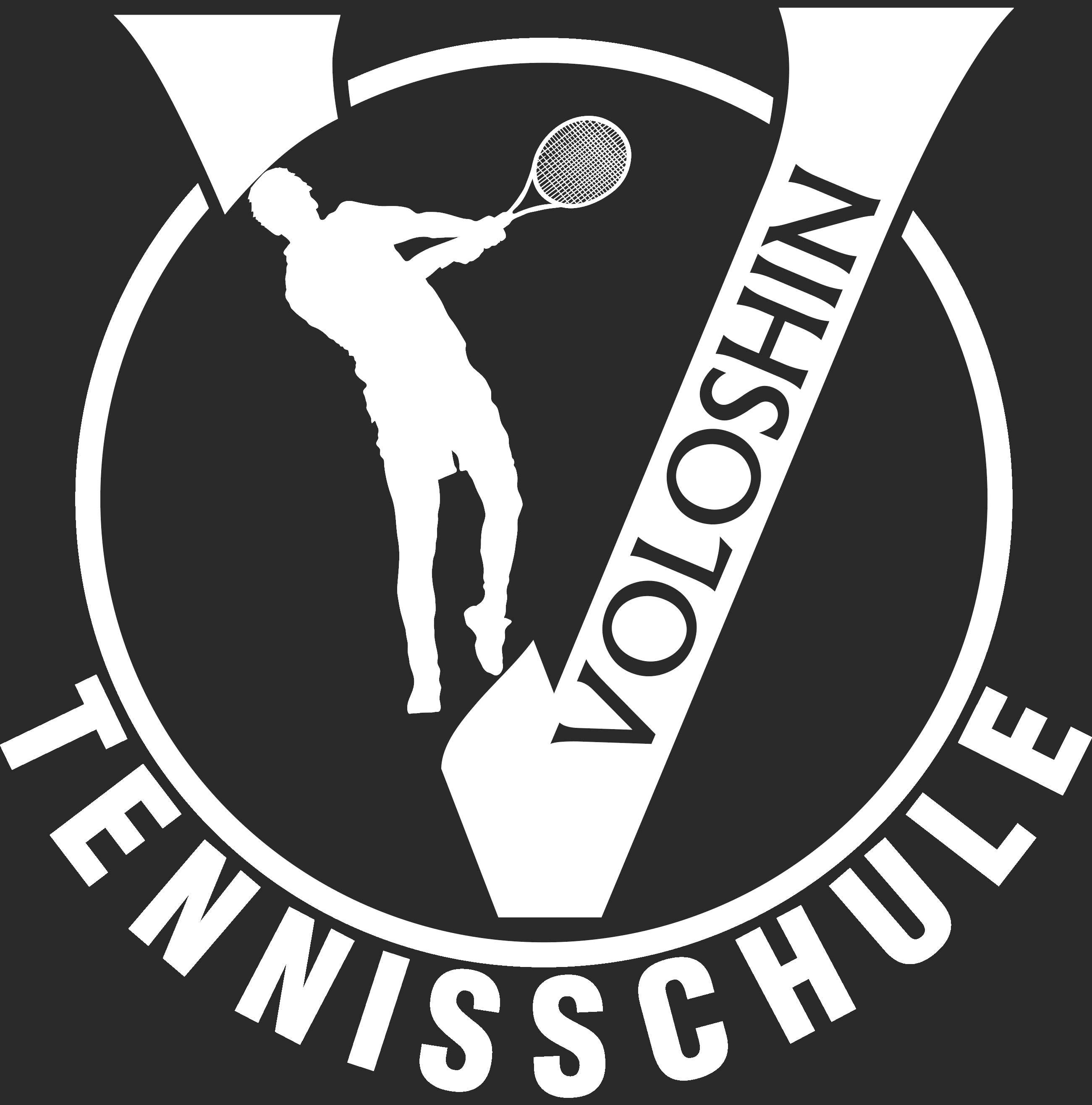 logo-voloshin_bg-grey