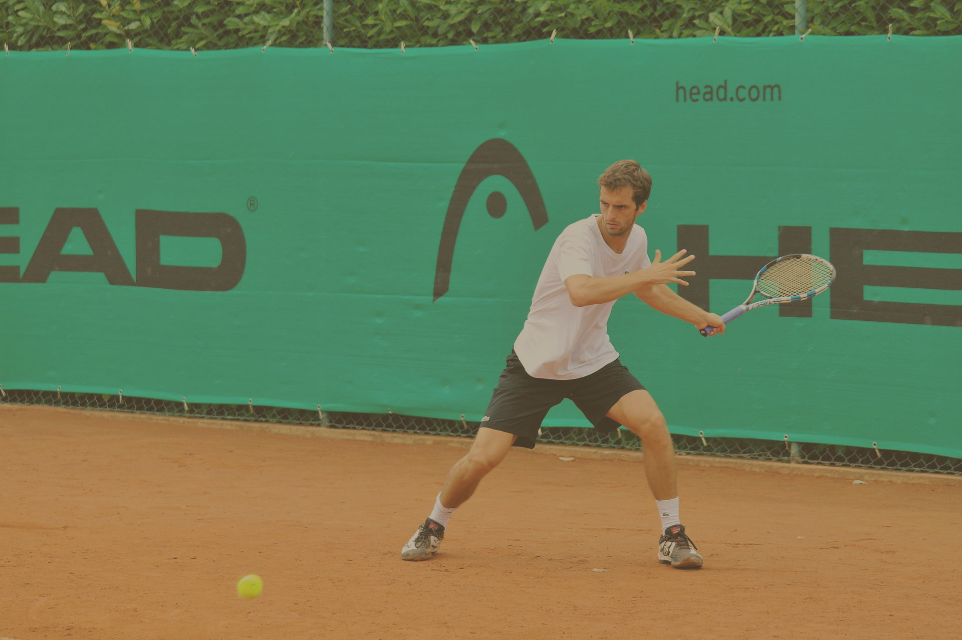 tennis-93484