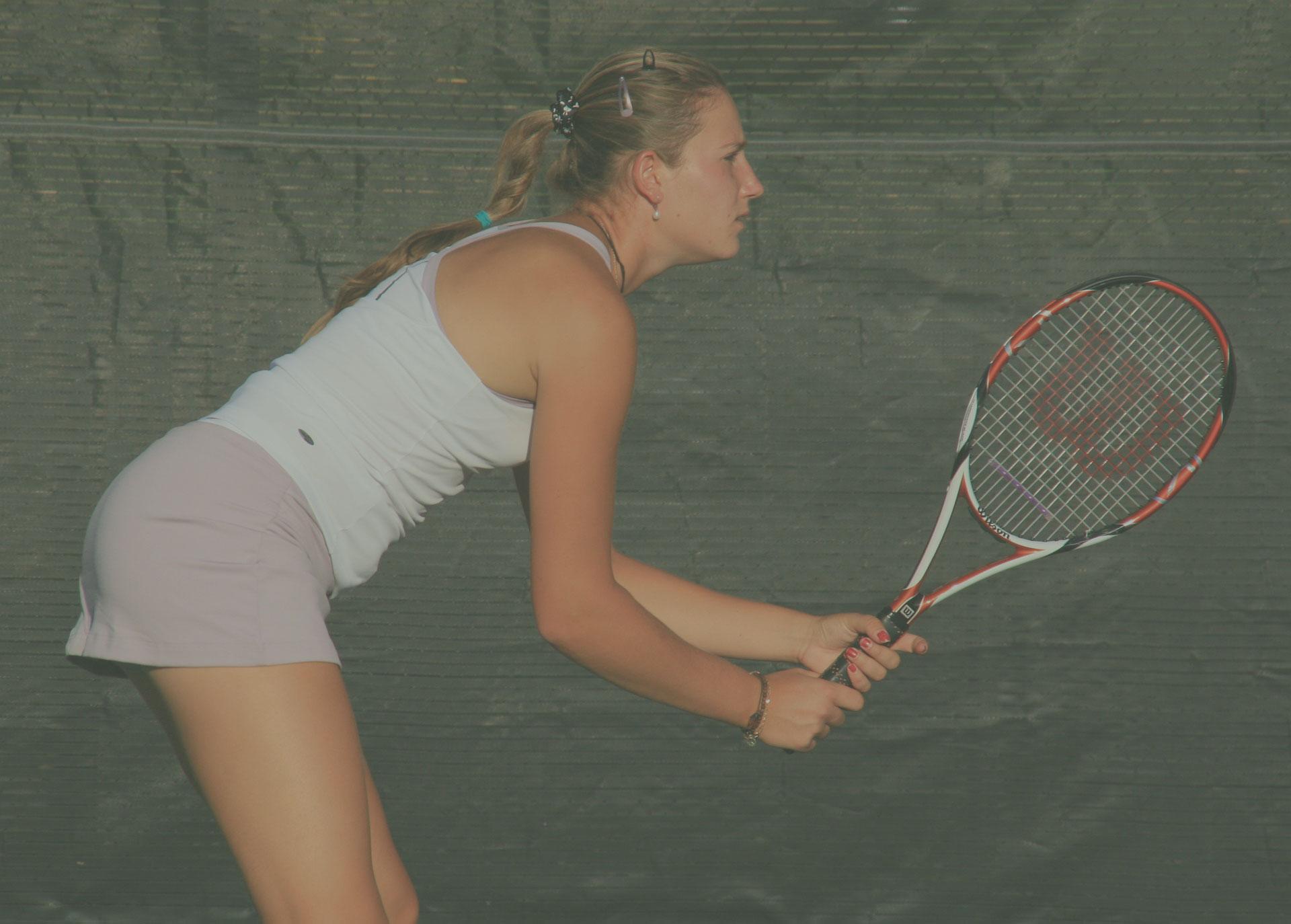 tennis-player-703785