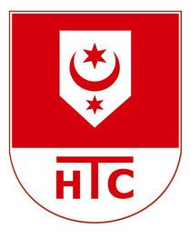 Logo HTC Peißnitz