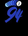 Logo TC Halle 94