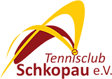 Logo TC SChkopau e.V.
