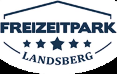 logo-freizeitpark landsberg