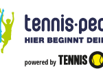 Logo Tennis-People