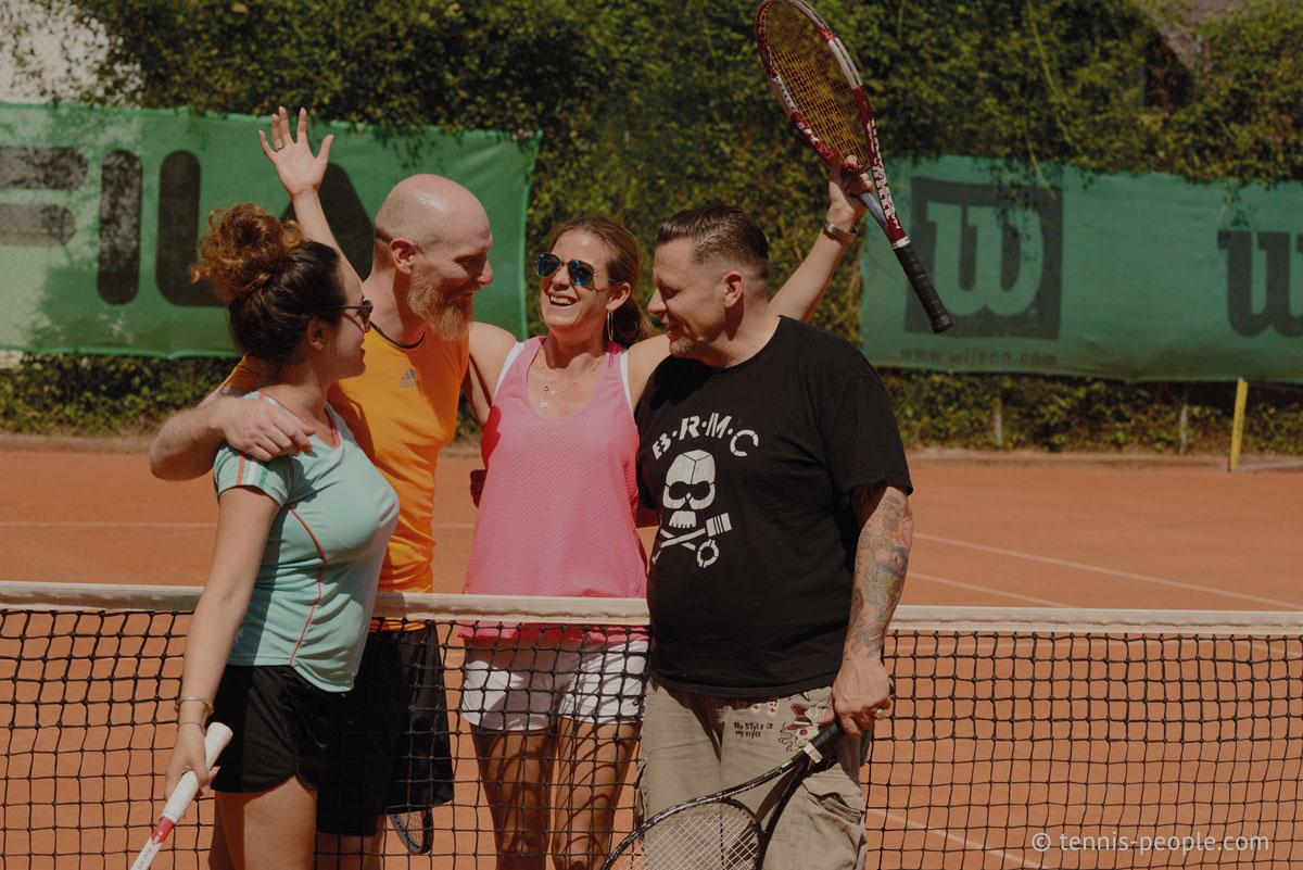 tennis-people_01