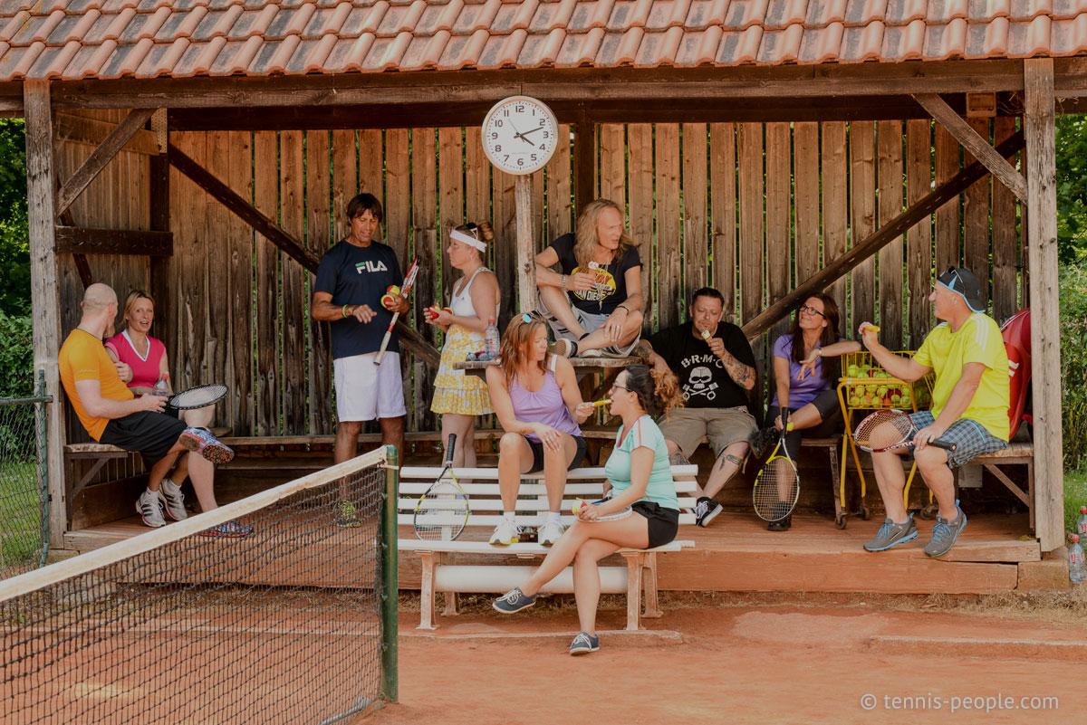 tennis-people_06